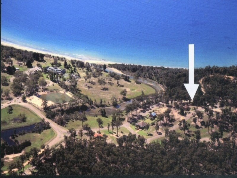 Address available on request, Boydtown, NSW 2551