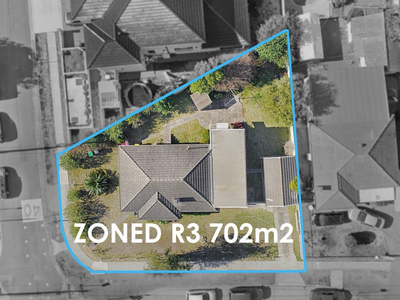 24 Lewis Road, Liverpool, NSW 2170