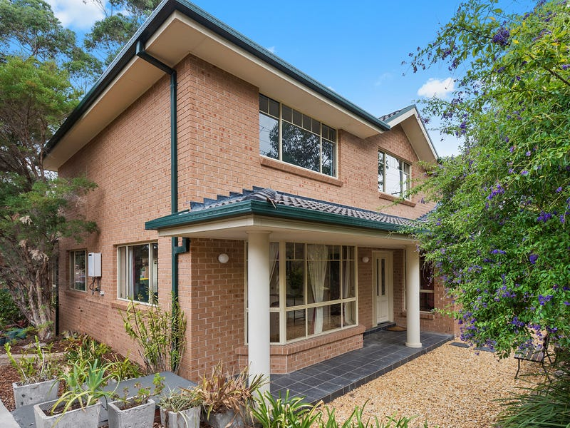 24 Shepherds Drive, Cherrybrook, NSW 2126