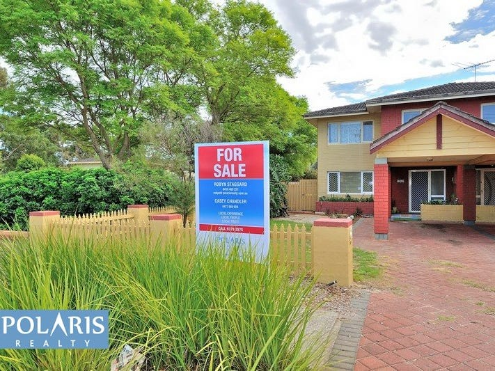 30 Rosher Road, Lockridge