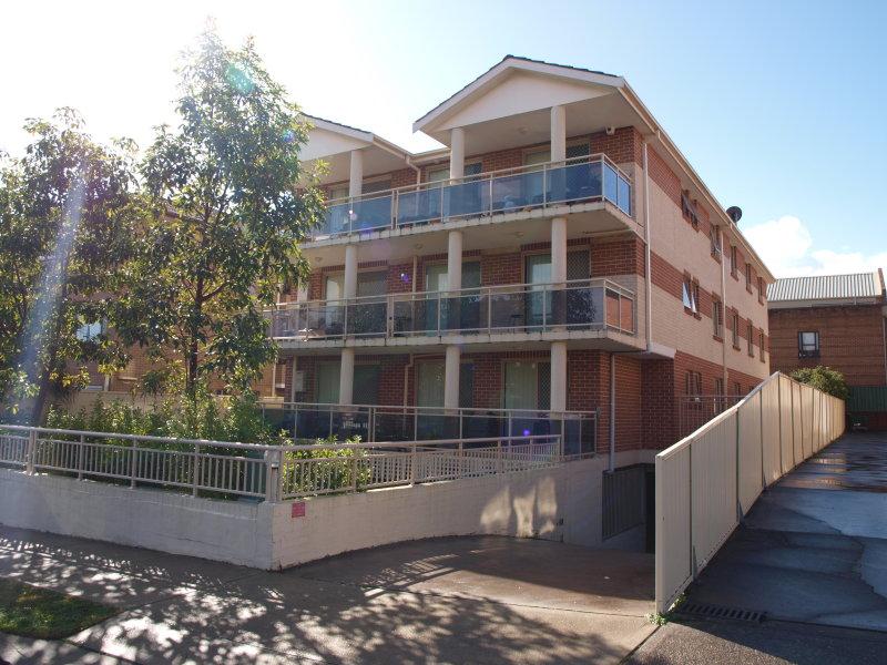 4/4 Oriental Street, Bexley, NSW 2217