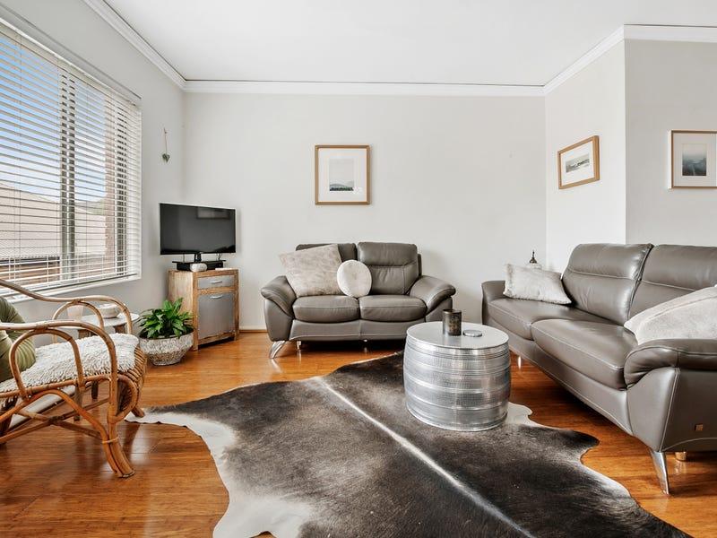 1/37A Park Street, Narrabeen, NSW 2101