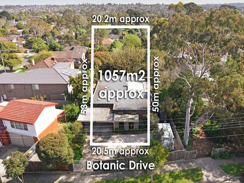 26 Botanic  Drive, Glen Waverley, Vic 3150