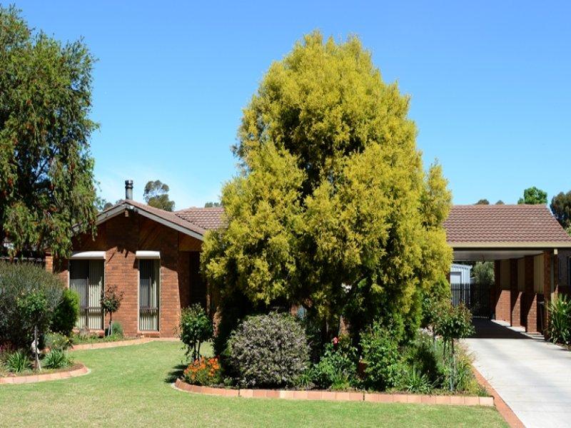 8 Forner Street, Bilbul, NSW 2680