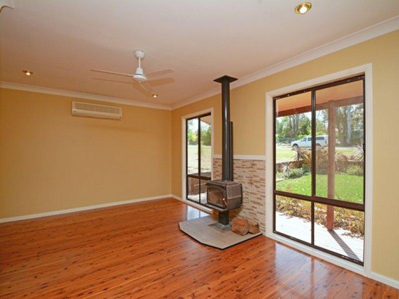 67 Aberdare Street, Kitchener, NSW 2325