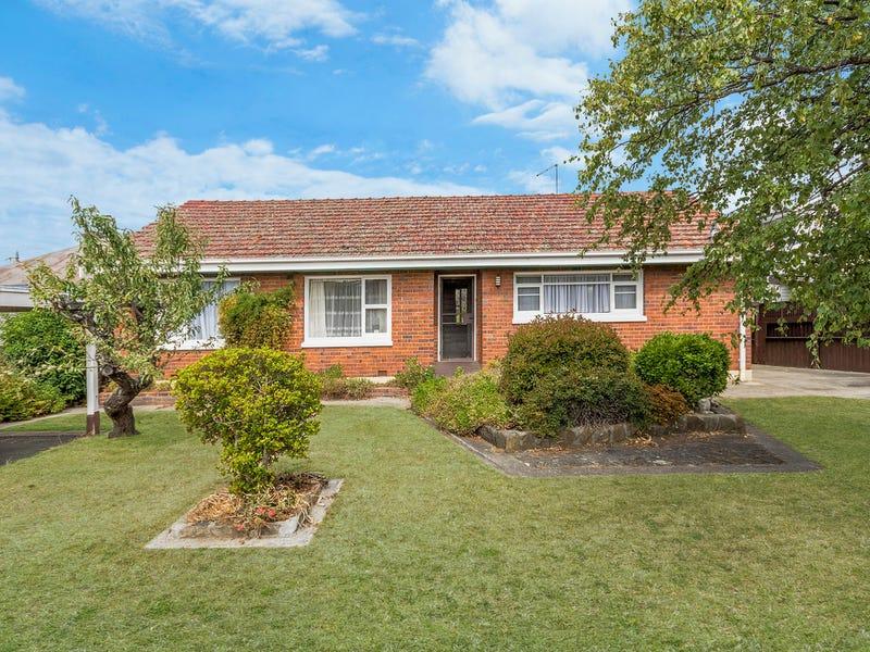 96 Wildor Crescent, Ravenswood, Tas 7250