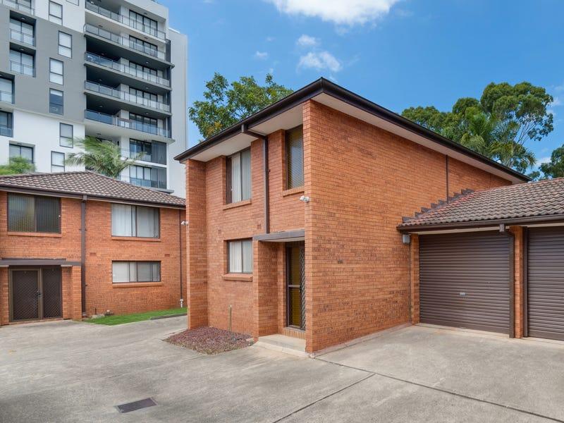 4/30 Broughton Street, Campbelltown, NSW 2560