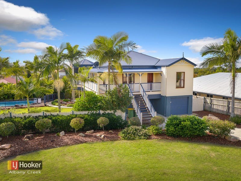 10 Hazelnut Close, Warner, Qld 4500