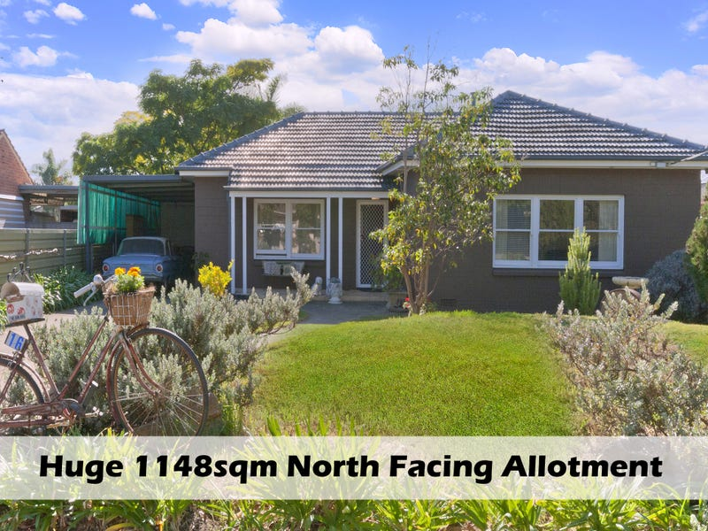16 Quandong Street, North Brighton, SA 5048