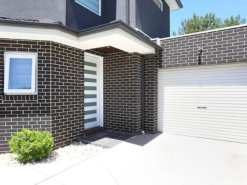 3/27 Kitchener Street, Broadmeadows, Vic 3047