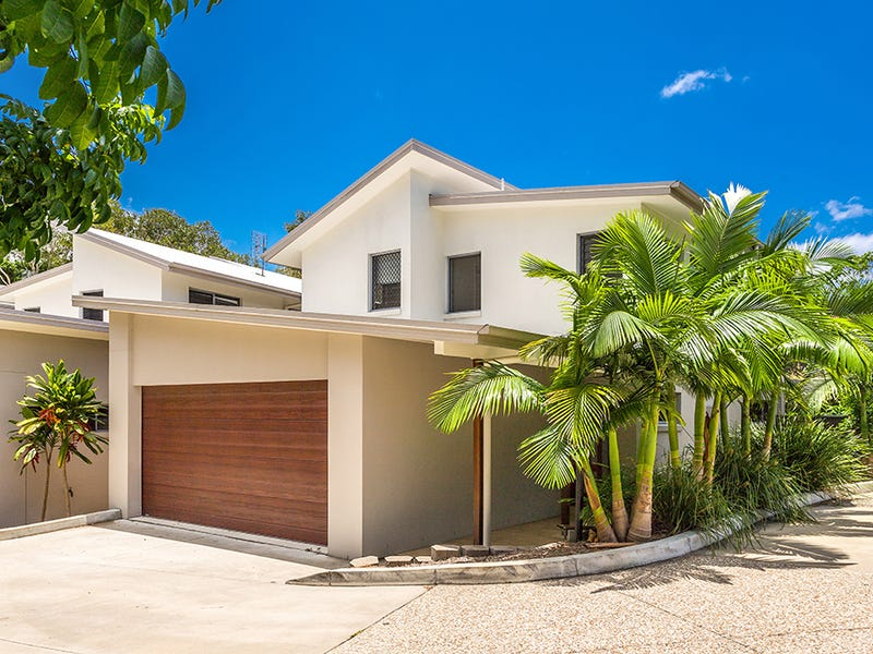 1/112 Bangalow Road, Byron Bay, NSW 2481