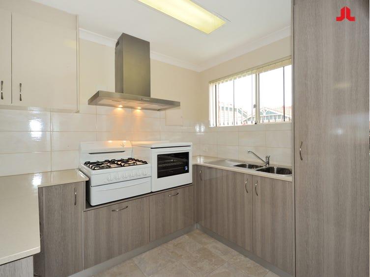 Apartment 315 17-21 Hefron Street, Rockingham, WA 6168