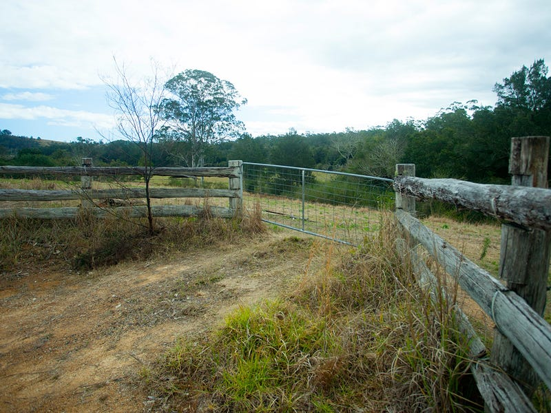 658 Wherrol Flat Road, Wherrol Flat, NSW 2429