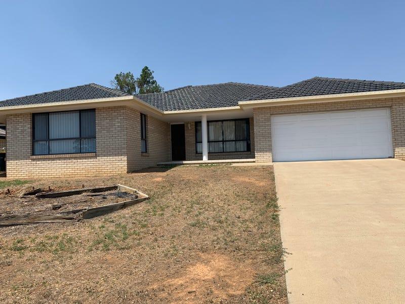 41 Peregrine Avenue, Calala, NSW 2340