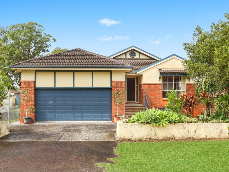 25 Mirreen Avenue, Davistown, NSW 2251