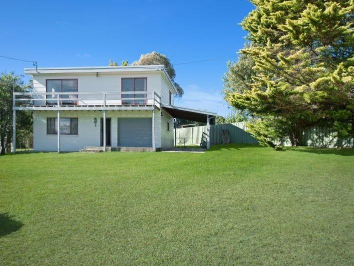 18 Woodlawn Avenue, Burrill Lake, NSW 2539
