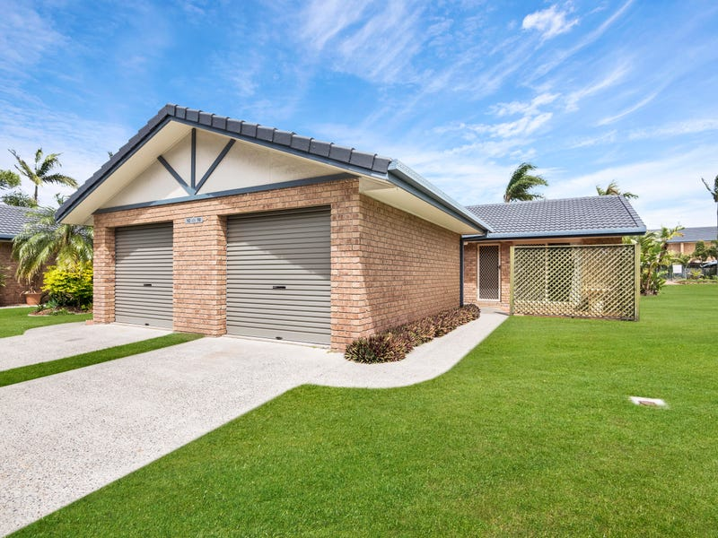90/20 Binya Avenue, Tweed Heads, NSW 2485