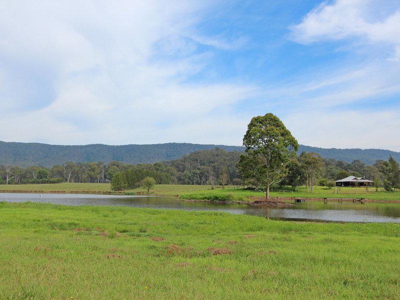 440 Congewai Road, Congewai, NSW 2325