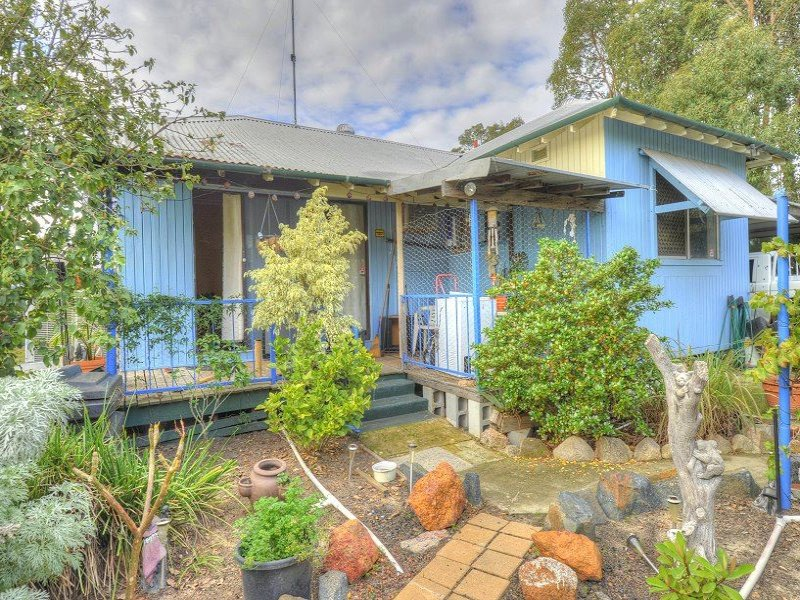 24 South Street, North Dandalup, WA 6207