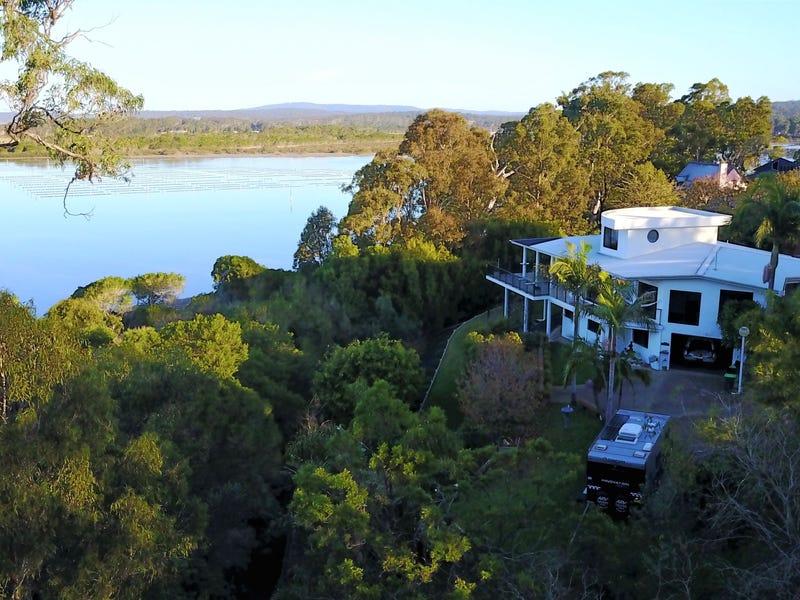 38 Tantawanglo St, Merimbula, NSW 2548