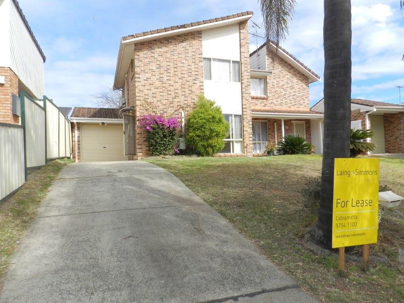 59 Flinders St, Hinchinbrook