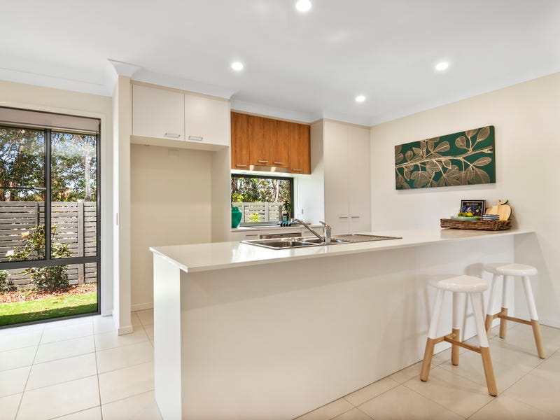 Lot 76 Seabright Circuit, Jacobs Well, Qld 4208