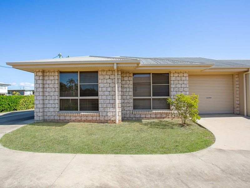 1/31 Princess Street, Gatton, Qld 4343