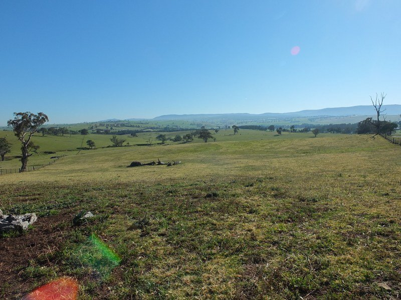 Lot 5 O''Connell Plains Road, O'Connell, NSW 2795