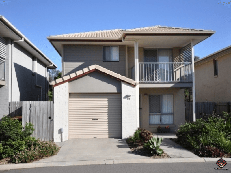 130 Jutland Street, Oxley