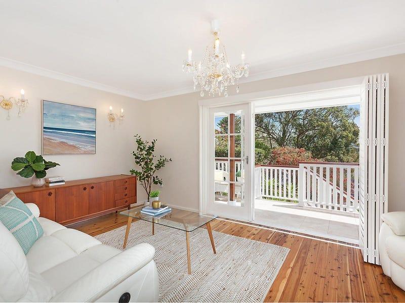 6 Wordsworth Avenue, Bateau Bay, NSW 2261