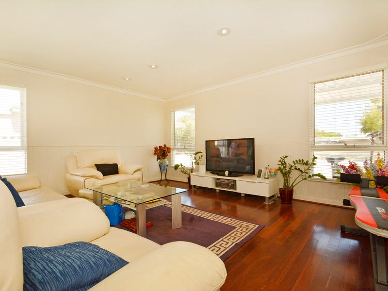35 Dance Drive, Middle Swan
