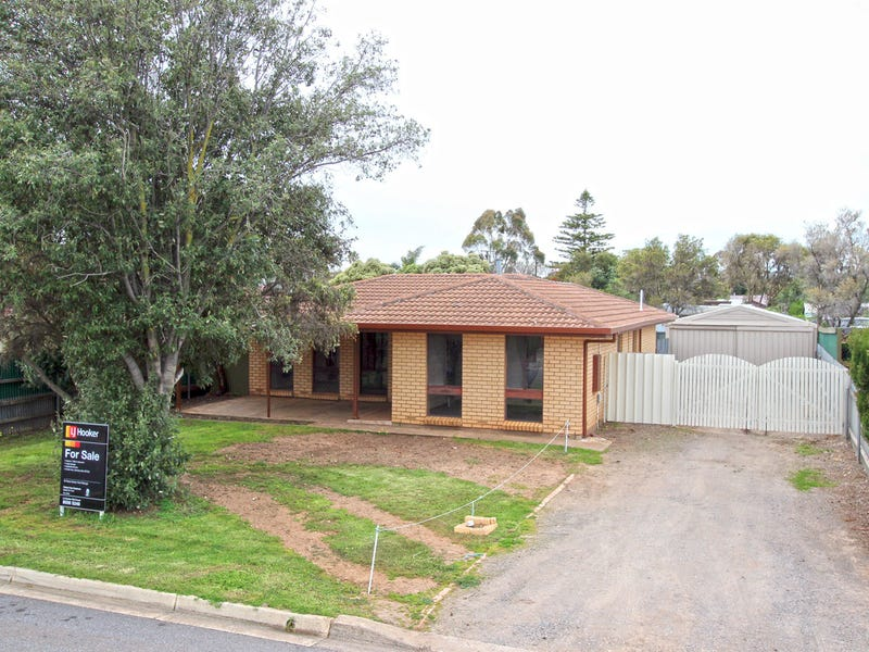 12 Falcon Street, Port Willunga, SA 5173