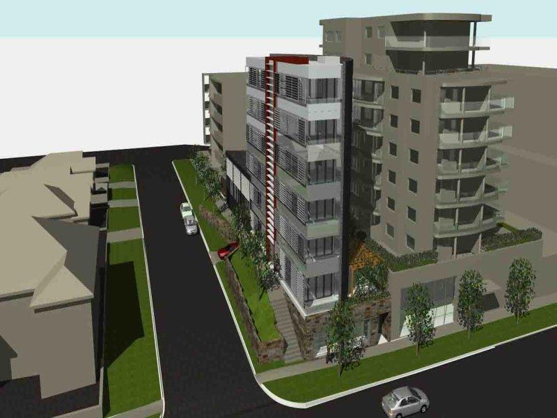 96 Maroubra Road, Maroubra, NSW 2035