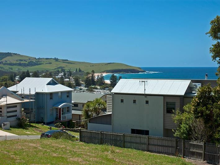 C1/13 Noble Street, Gerringong, NSW 2534
