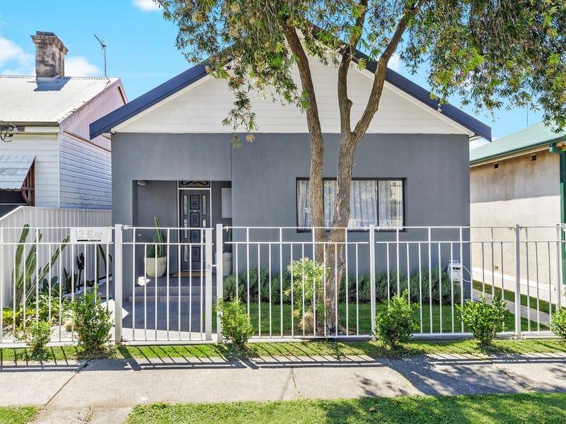 12 Roe Street, Mayfield, NSW 2304