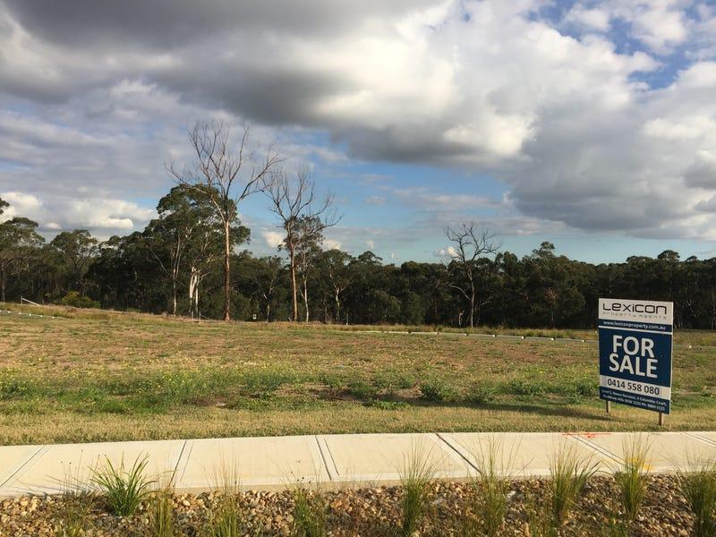 Lot 3, Werakata Cres, Kellyville, NSW 2155