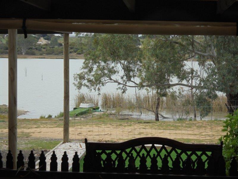 89 River Reserve Road, Marks Landing, Swan Reach, SA 5354