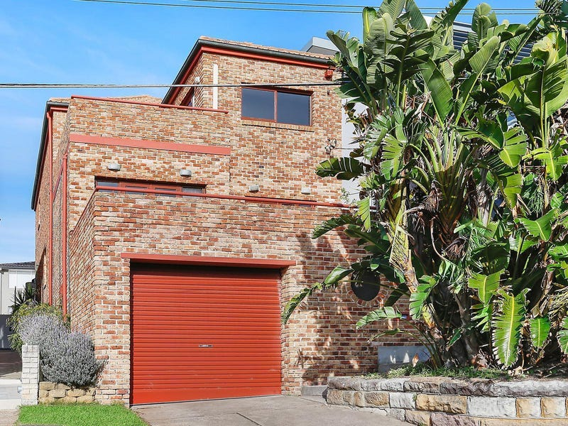 45 Cuzco Street, South Coogee, NSW 2034