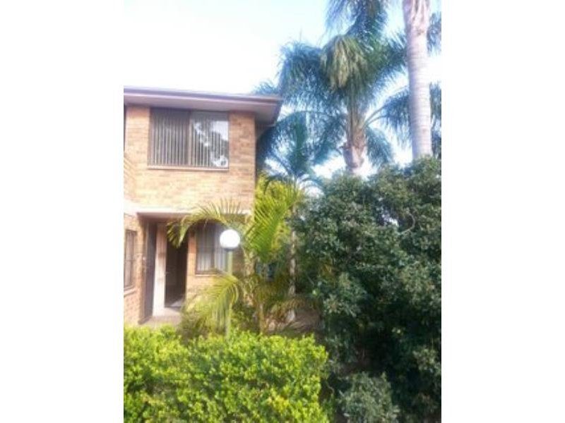 1B/179 Reservoir Road, Blacktown, NSW 2148