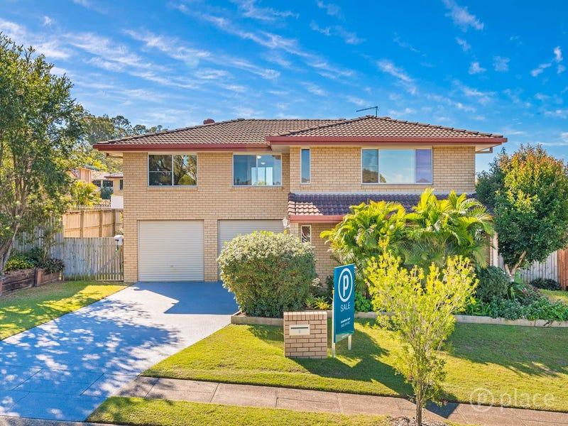 3 Angy Street, Sunnybank Hills, Qld 4109