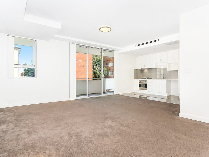 2B/508-510 BUNNERONG ROAD, Matraville, NSW 2036