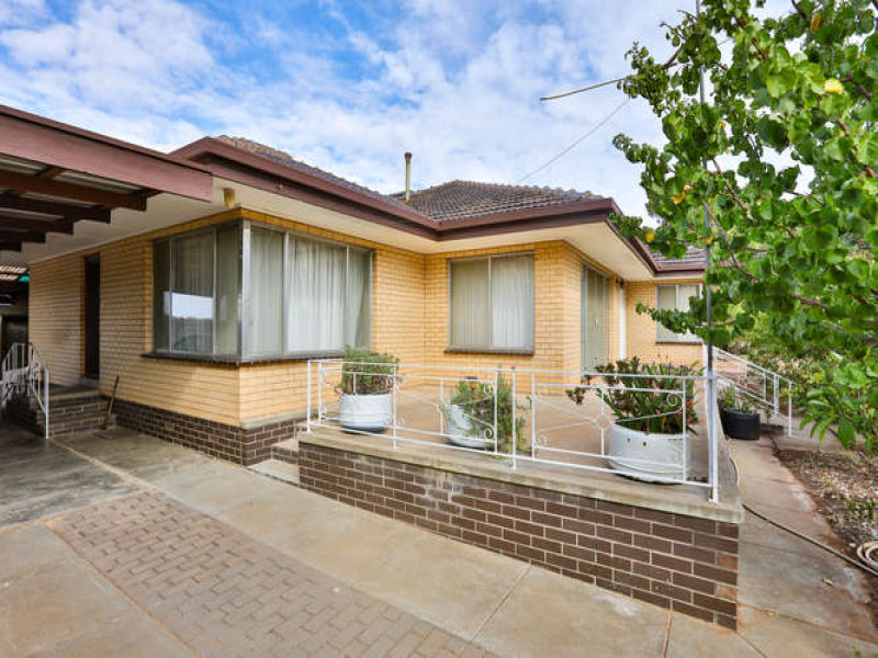 32 Norman Road, Merbein West, Vic 3505