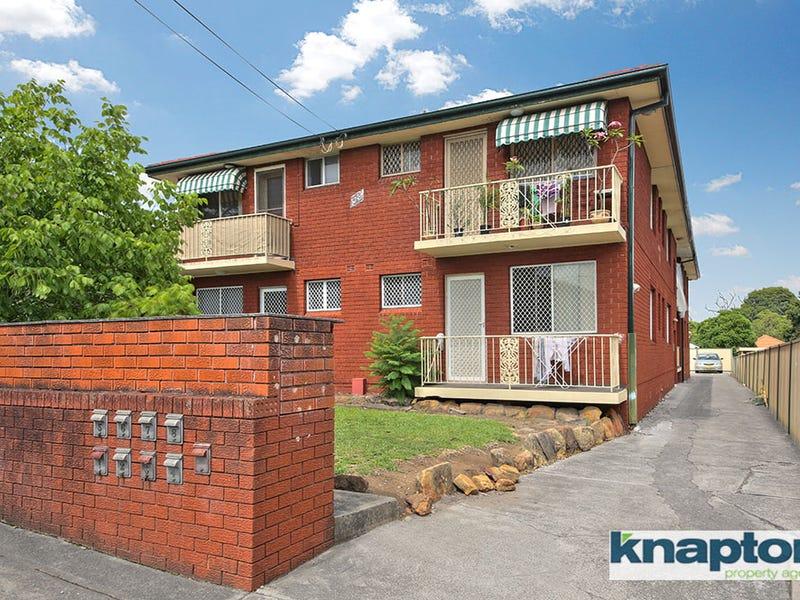 6/38 Yerrick Road, Lakemba, NSW 2195
