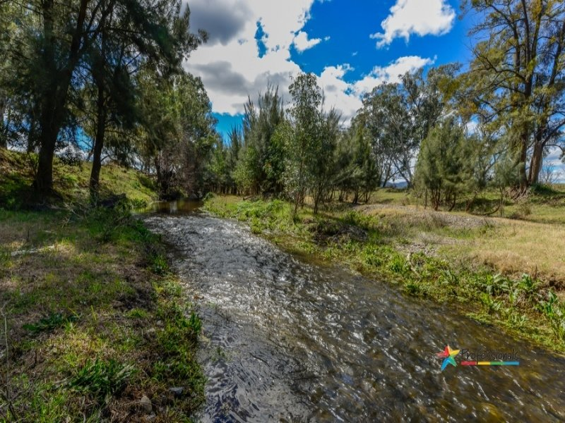 278 Sandy Road, Kootingal, NSW 2352