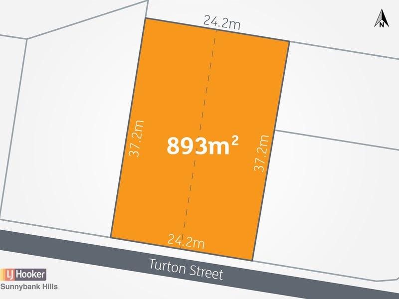 233 Turton Street, Sunnybank, Qld 4109