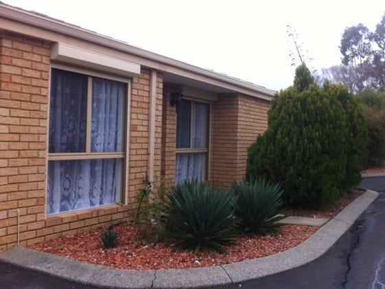 11/104 Paris Road, Australind