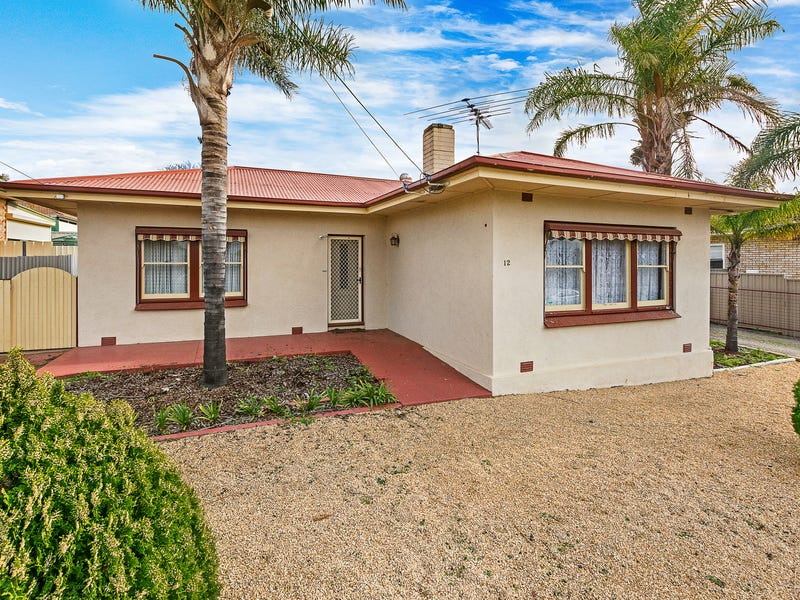 12 Graetz Street, Murray Bridge, SA 5253