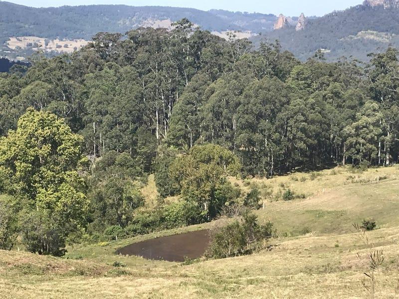 140 Stangers Road, Nimbin, NSW 2480
