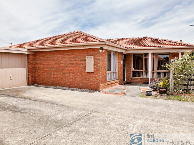 6/5-7 Fairfield Street, Cranbourne, Vic 3977