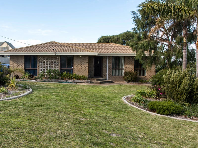 22 Meananger Crescent, Bayonet Head, WA 6330